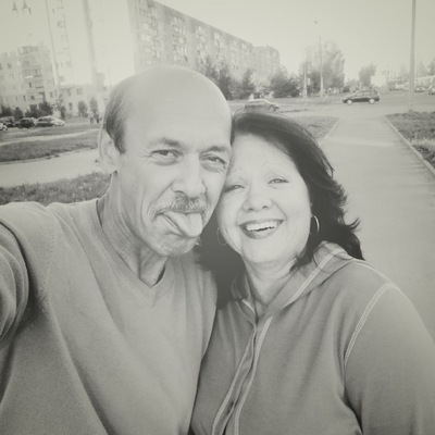 Римма Кузнецова, 18 октября , Псков, id134757101