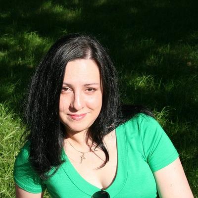 Бэла Ханина, 4 сентября , Санкт-Петербург, id1680462