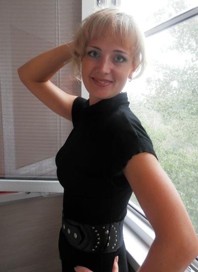 Полина Тимофеева, 28 мая , Тольятти, id85057537