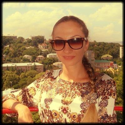 Даша Баканова, 6 апреля , Невинномысск, id98245571