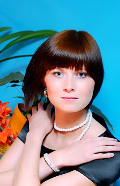 Ирина Прокопьева, 3 сентября , Холмогоры, id105576889