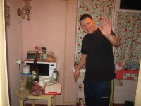 Лютик Лютик, 8 июня , Киев, id122828688