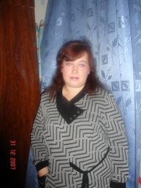Юлия Владыченкова(румянцева), 10 марта 1986, Санкт-Петербург, id146838718