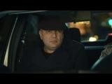 САШАТАНЯ: сезон 1, серия 16: Саша-таксист