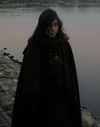 Мария Солнцева, 4 января 1990, Москва, id3440502