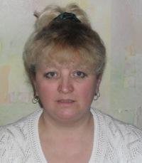 Наталья Мазнева, 20 мая 1966, Архангельск, id35898766