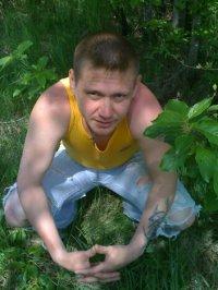 Андрей Гальцев, 20 июля , Петропавловск-Камчатский, id43257372