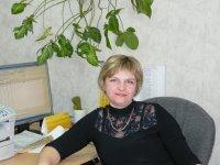 Ирина Громова, 29 мая , Одесса, id61724983