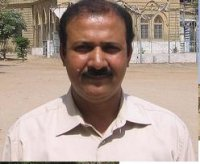 Salman Shah, id64152200