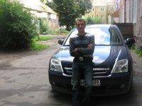 Юрий Шнягин, 29 февраля 1980, Калининград, id72566626