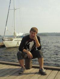 Артём Береснев