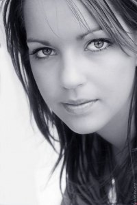 Alexandra Nevskaya, 3 ноября 1989, Санкт-Петербург, id98605823