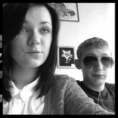 Данил Сороченков, 12 июня , Старый Оскол, id149526470