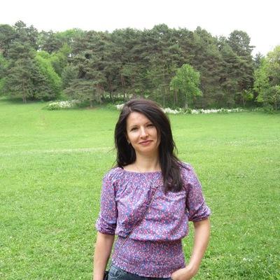 Елена Литвинова, 15 апреля , Новосибирск, id135853527