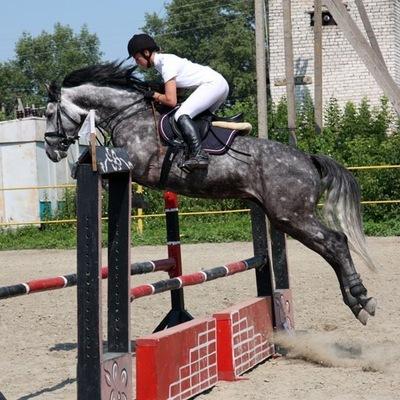 Anastasiya Korniyevich, 31 августа , Минск, id126168715