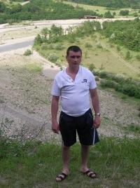 Сергей Баюков, 19 декабря 1995, Воскресенск, id117022874