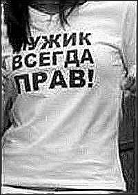 Азербайджаночка ....., 11 октября 1981, Москва, id128607386