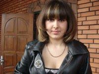 Танюшка Швец, 11 февраля 1988, Харьков, id21531328
