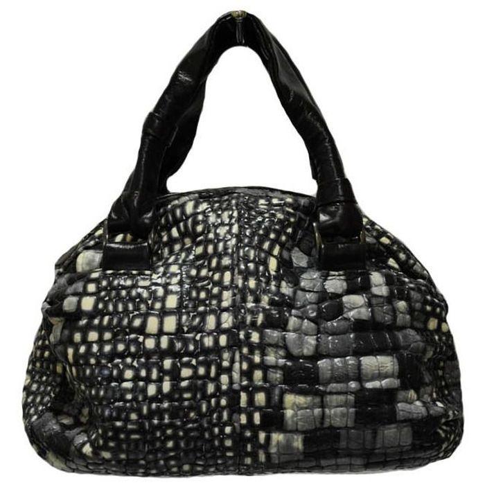 Магазин в: Киев.  Inter сумка.  Кожаные сумки женские.  555.00 грн.