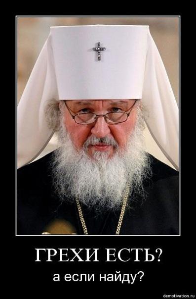 http://cs9346.vkontakte.ru/u40273461/118093763/x_7b5e07a1.jpg