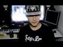 Bdott Neonz - Run This Official Video 2013