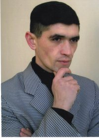 Сергей Калиничук, 6 апреля 1978, Ананьев, id4534329