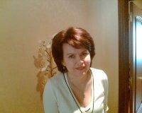 Sabina Uchvatova