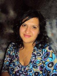 Марина Прохова, 15 мая 1990, Черновцы, id57455264