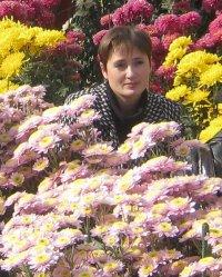 Юлия Игнатьева, 27 января , Феодосия, id62984970