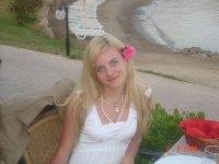 Лара Наговицына, 15 февраля , Хабаровск, id70412805
