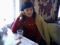 Мария Бунтукова, 16 октября 1985, Вольск, id78175229