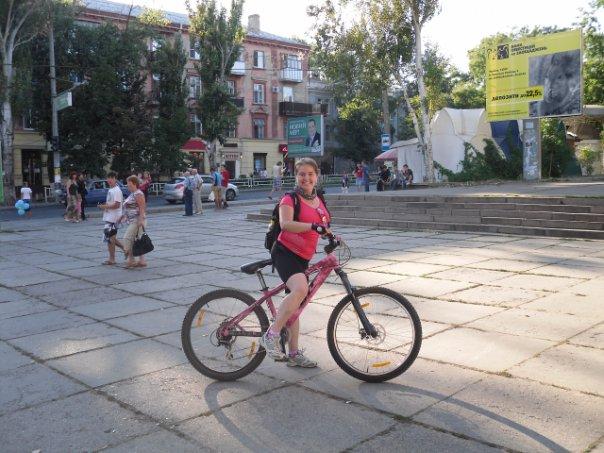 http://cs9346.vkontakte.ru/u85767772/115759252/x_82f85604.jpg