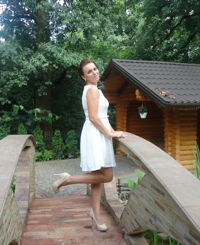 Маряна Пилипчук, 9 марта , Тернополь, id68498422