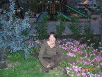 Анна Кукарина, 4 января 1983, Саяногорск, id10470124