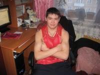 Константин Вязовиков, 2 декабря , id105795123
