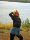 Фото Машеньки Широковой №3