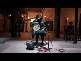 Mason Jar Music Presents... Abigail Washburn