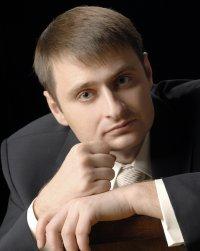 Сергей Грищенко, 14 октября , Киев, id4653061