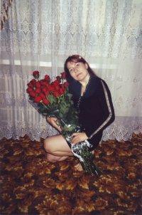 Ирина Темлякова, Тамбов, id53315807