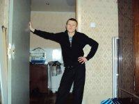 Иван Климентьев, 30 марта , Санкт-Петербург, id65617678