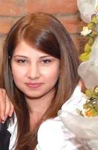 Jana Abramova - a_fc55faf0