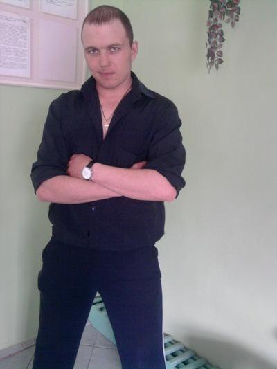 Борис Терехин, 30 мая 1995, Кимры, id211548342