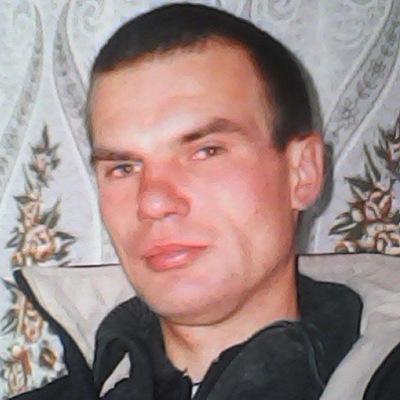 Евгений Буторин, 19 августа 1975, Шатрово, id180838704