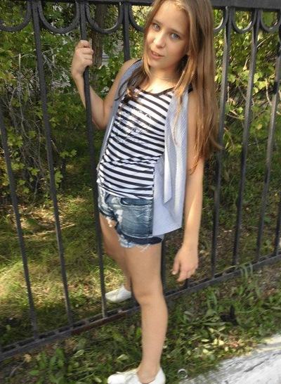 Екатерина Добронравова, Челябинск, id158521833