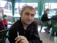 Александр Гаврилов, 3 января , Макеевка, id122330242