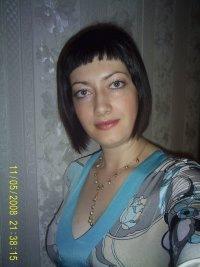 Anfisa Sisoeva, 27 апреля , Харьков, id123247390