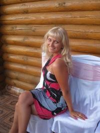 Жанет ***, 6 декабря 1984, Луцк, id123287266