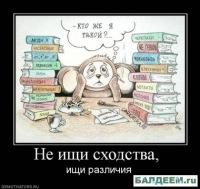 Антон Егоров, 18 июля , Винница, id127185144