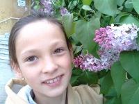 Кристина Христюк, 23 февраля , Слоним, id149873522