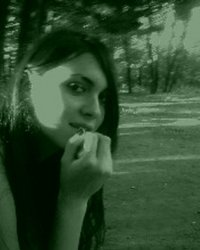 Екатерина Игнатенко, 2 ноября 1990, Владивосток, id53850804